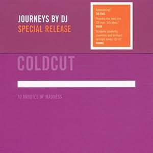 Journeys By Djs-Special Releas