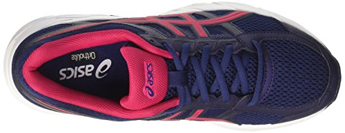 414H38YUFyL - ASICS Women's Gel-Contend 4 Competition Running Shoes, 9 UK