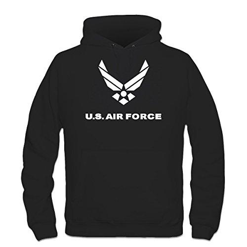 sudadera-con-capucha-us-air-force-by-shirtcity
