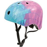 Soy Luna - Casco de protección diseño (Giochi Preziosi YLU78000)