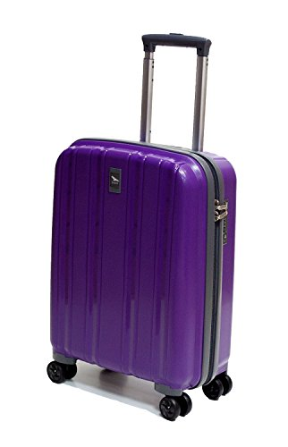 nueva-easyjet-ryanair-cabina-tamano-maleta-con-tsa-lock