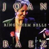 Songtexte von Joan Baez - Ring Them Bells