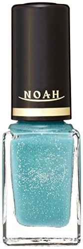 Noah Kose Make Up Nail Color a 35ml - 38