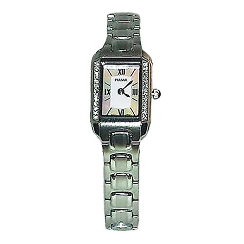 Pulsar Damas Watch Reloj PPGD59
