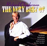 The very best of -