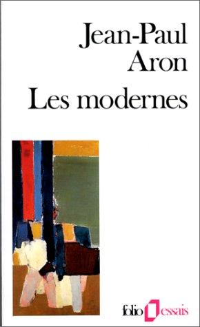 """<a href=""""/node/25"""">Les modernes</a>"""