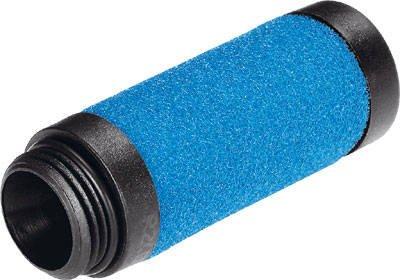 MS6-LFM-A (532909) Feinstfilterpatrone Bau-größe:6 Baureihe:MS Filterfeinheit:0,01Mikrometer