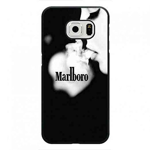 marlboro-personalized-custodia-coverinternational-cigarette-brand-marlboro-plastic-phone-skin-for-sa