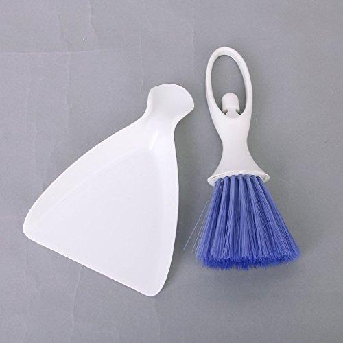 haahaha-efficace-come-ha-una-fatina-auto-uscita-aria-spazzola-pulita-duster-strumento-di-pulizia
