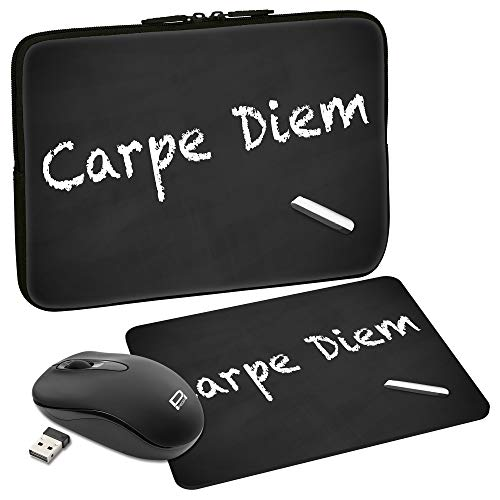 Carpe diem designs the best Amazon price in SaveMoney.es ece12cae13de5