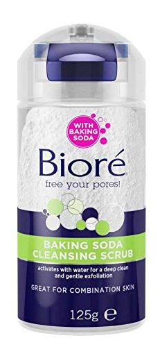 biore-baking-soda-cleansing-scrub-125-g
