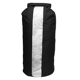 Lomo 60L Dry Bag saco estanco BICICLETAS Y PIRULETAS 2