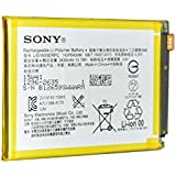 SONY Akku Sony Original Xperia Z5 E6853 Premium Li-Polymer XXXmAh
