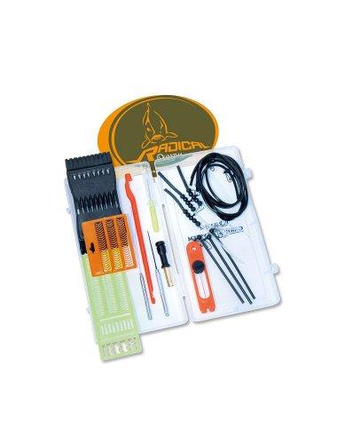 Quantum Smart Tackle Kit Articles de pêche 50 g