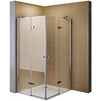 suchergebnis auf f r wasserabweisende duschkabinen und w nde dusche. Black Bedroom Furniture Sets. Home Design Ideas