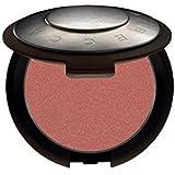 BECCA Mineral Blush - Songbird by Becca Cosmetics
