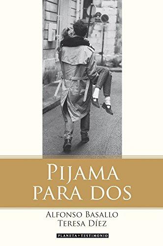 Pijama para dos (Testimonio (planeta))