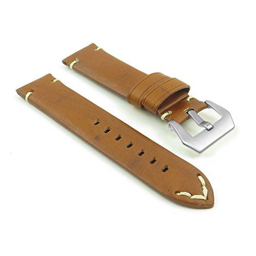 dassari-viking-cuir-vieilli-rouille-cousu-la-main-bracelet-de-montre-w-pvd-boucle-en-acier-mat-pour-
