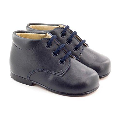 Boni New Baby - chaussure bébé premier pas