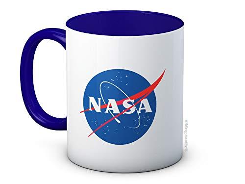 mug-tastic NASA - Programme Spatial - de haute qualité tasse à thé café