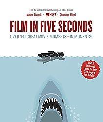 Film in Five Seconds