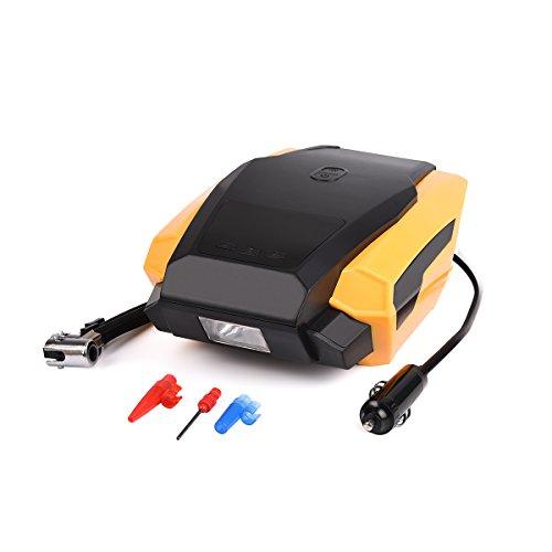 Mit Kompressor Funktion Für Schlauchb Zu Hohes Ansehen Zu Hause Und Im Ausland GenießEn 12v Elektro Luftpumpe Für Schlauchboote