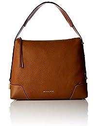 a1633fb56b Amazon.it: Michael Kors - Borse a spalla / Donna: Scarpe e borse