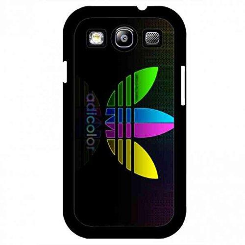 adidas-sports-brand-collection-phone-custodia-for-samsung-galaxy-s3-adidas-sports-brand-diy-cover