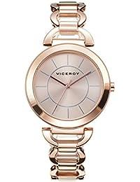 Reloj Viceroy para Mujer 40822-27