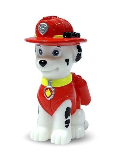paw-patrol-marshall-colour-changing-light