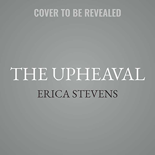 The Upheaval (Survivor Chronicles)