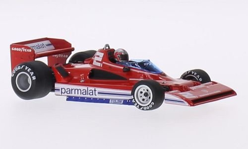 brabham-alfa-romeo-bt45c-no2-parmalat-formula-1-1978-model-car-ready-made-minichamps-143