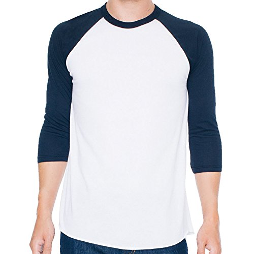 american-apparel-t-shirt-a-manches-longues-homme-blanc-large