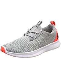 4c87384e2b8b62 Reebok Women s Shoes Online  Buy Reebok Women s Shoes at Best Prices ...