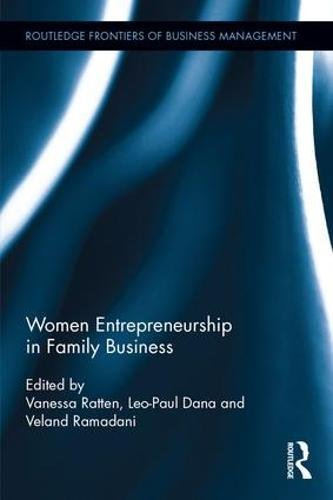 women-entrepreneurship-in-family-business-routledge-frontiers-of-business-management