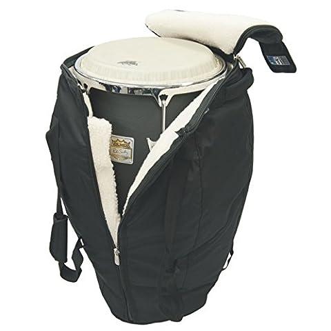 Protection Racket 8311-00 11-Inch Shaped Conga Bag