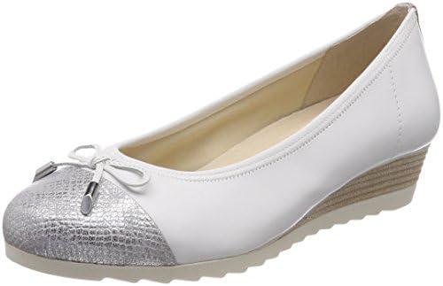 Caprice 22316, Zapatos de Tacón para Mujer