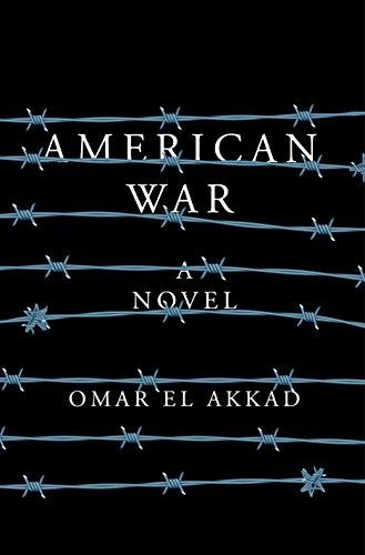 AMER WAR