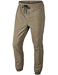 Hurley Pants Dri-Fit Jogger Taille