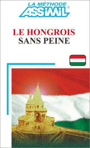 Le Hongrois sans peine
