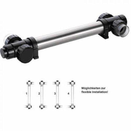 xclear-budget-flex-uvc-t5-40-w-max-durchfluss-15m-h-max-teichgrosse-35m