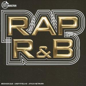 hitmaster-rap-rb