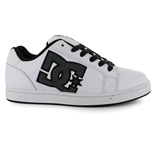 dc-serial-graffik-skate-shoes-mens-white-black-casual-trainers-sneakers-uk10-eu44-us11