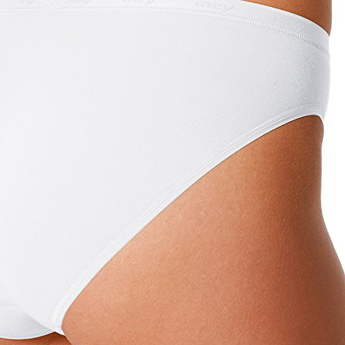 Mey -  Bikini  - Donna Bianco