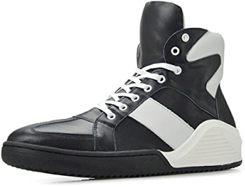 Gummi Regen Schuhe Für Männer Hohe Wasserdichte Stahlschnalle antislipComfort Schwamm Liner Für Outdoor Angeln