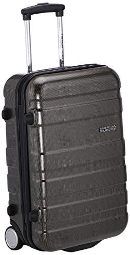 american-tourister-valise-pasadena-upright-55-20
