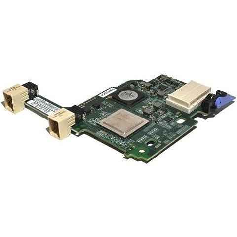 00Y3270 - IBM ADP QLOGIC ETH AND 8GB FC EXP CARD FOR BLADECENTER