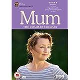 Mum Series 1-3