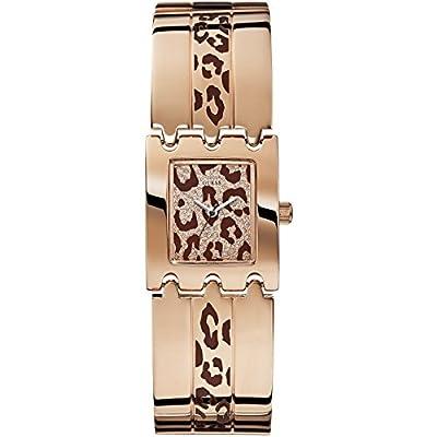 Reloj Guess para Mujer W0463L2