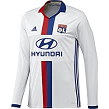 vetement Olympique Lyonnais rabais